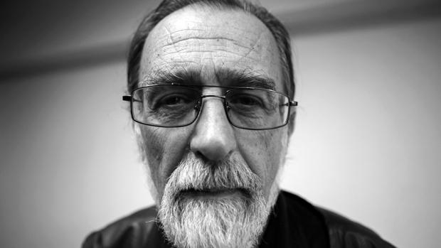 A murit renumitul antropolog Vintilă Mihăilescu