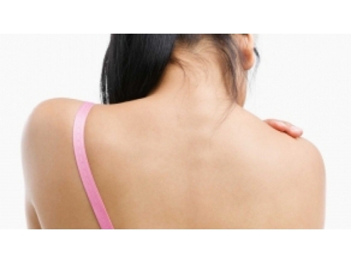 Alternativa pentru mastectomie în cazul femeilor purtătoare ale mutaţiilor genetice