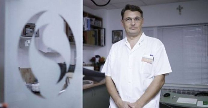 Un specialist oncolog dezvaluie cum sa te feresti de cancer!