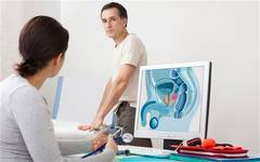 Grupa sangvina influenteaza cancerul de prostata