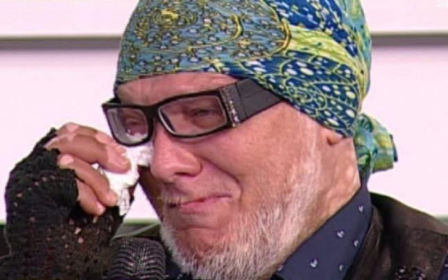 A murit Marian Dârţă, cunoscut şi ca hairstylistul vedetelor: cine i-a sărit în ajutor când a povestit că nu are bani pentru medicamente