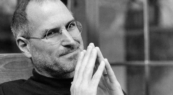 Ultimele cuvinte rostite de Steve Jobs, înainte de a pierde lupta cu cancerul pancreatic