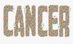 Avertisment şocant al specialiştilor: Suzetele şi prezervativele pot cauza cancerul