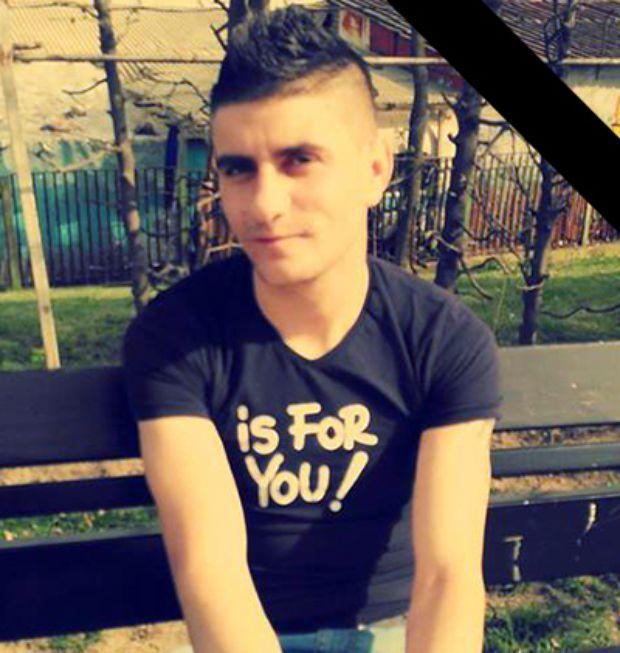 Gest extrem. Un tânăr din Vaslui s-a sinucis după ce s-a vindecat de cancer