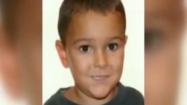 Băieţelul răpit din spital de părinţi şi dus în Cehia s-a vindecat de cancer