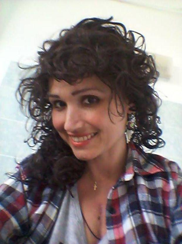 Apelul disperat al fiicei lui Marius Țeicu, bolnavă de cancer. Tânăra are nevoie de ajutor