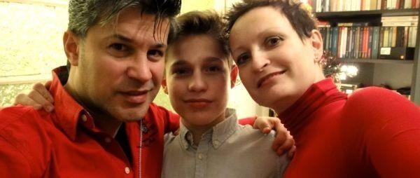 Apel umanitar: Să o ajutăm pe Alina să SUPRAVIEȚUIASCĂ, să-și vadă băiatul la casa lui
