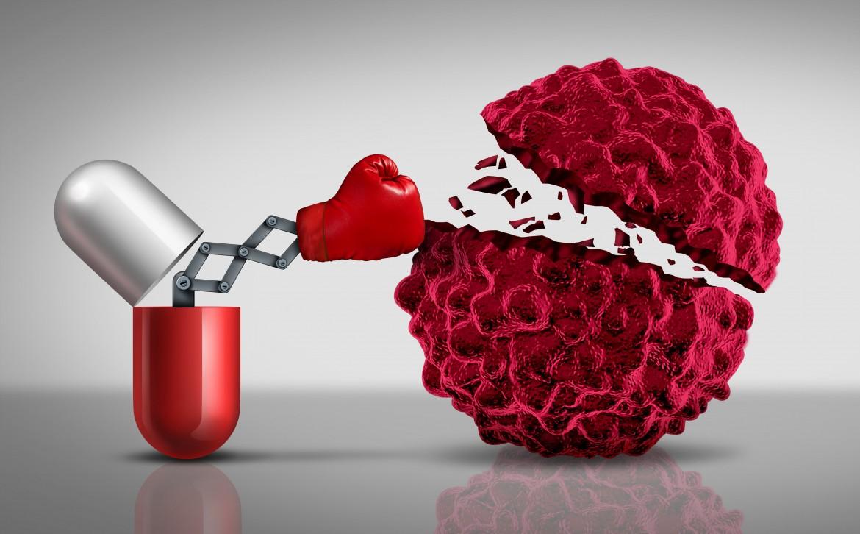 Avansuri remarcabile în lupta împotriva cancerului