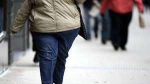 Obezitatea favorizează apariția cancerului
