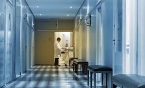 Singurul medic oncolog din Vaslui și-a dat demisia: Cum vor fi tratați pacienții
