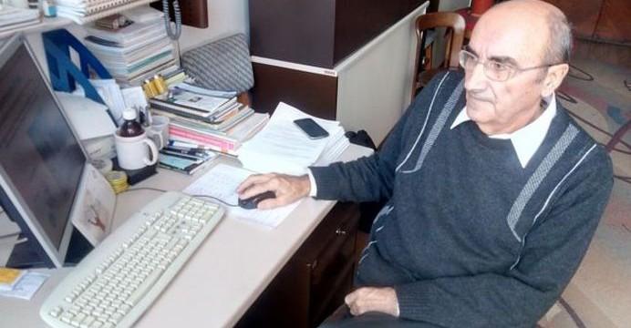 Expert al Universitatii Babes-Bolyai din Cluj: In casele tuturor romanilor EXISTA RADIATII RADIOACTIVE! Mii de oameni se imbolnavesc anual de cancer din aceasta cauza!