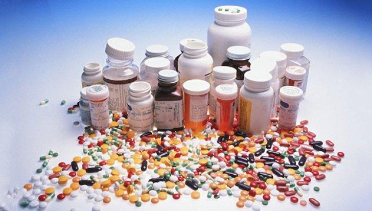 Răspândirea cancerului ar putea fi oprită de acest medicament banal de răceală