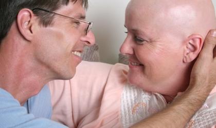 De astazi CANCERUL este INVINS!!! ANTICORPUL care UCIDE CANCERUL a fost in sfarsit DESCOPERIT.