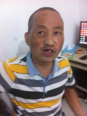 cancer la gură sarcoma_1_114d01ddec
