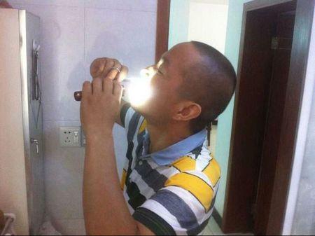 cancer la gură sarcoma_2
