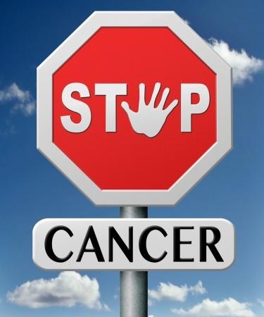 stop cancer vindecare trupeasca si sufleteasca