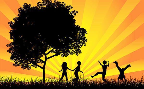 """""""Vitamina soarelui"""", şansa de supravieţuire a persoanelor care suferă de cancer de colon"""